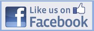 Facebook-Page-Icon
